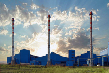 Электро-Актив: частотные преобразователи, устройства плавного пуска, приводы - Консультации, внедрение, поставка, монтаж, сервис.